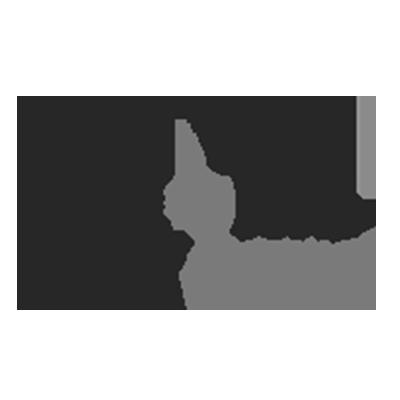 Theoris Software Logo